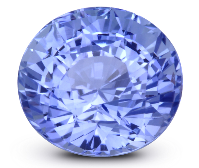 Five Facts of Neelam (Nilam) Ratna Blue Sapphire Gemstone