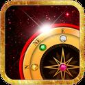 Vastu App | Free Vastu Consultant | Free Vastu Astrology App