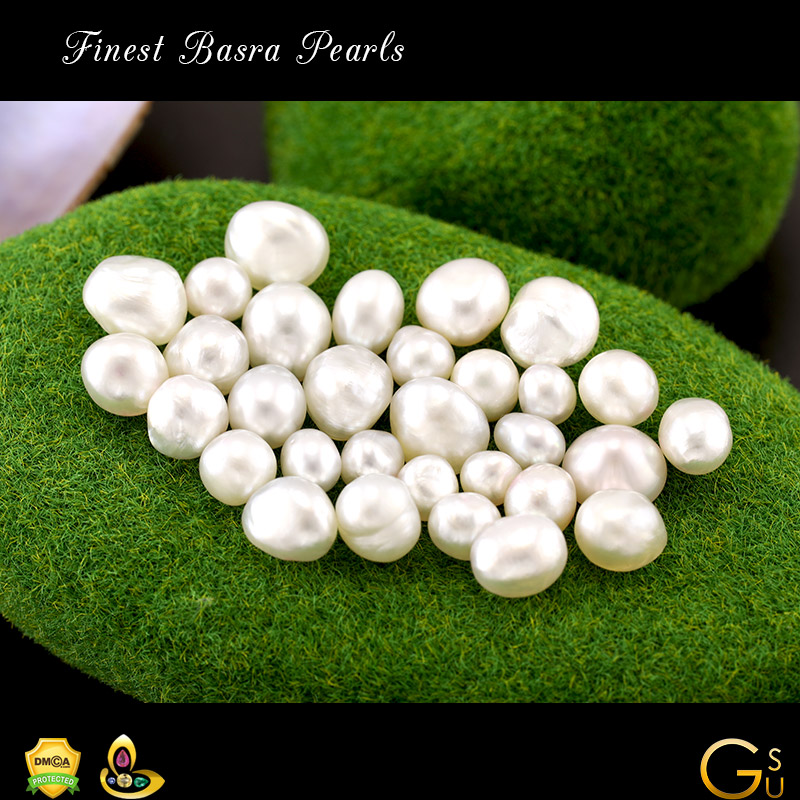 Where can I buy real certified Basra Pearl online?