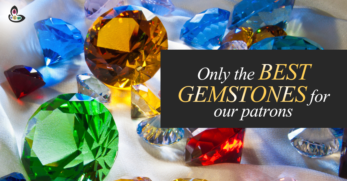 Guide to Best Gemstone Websites | Best Gemstones Online