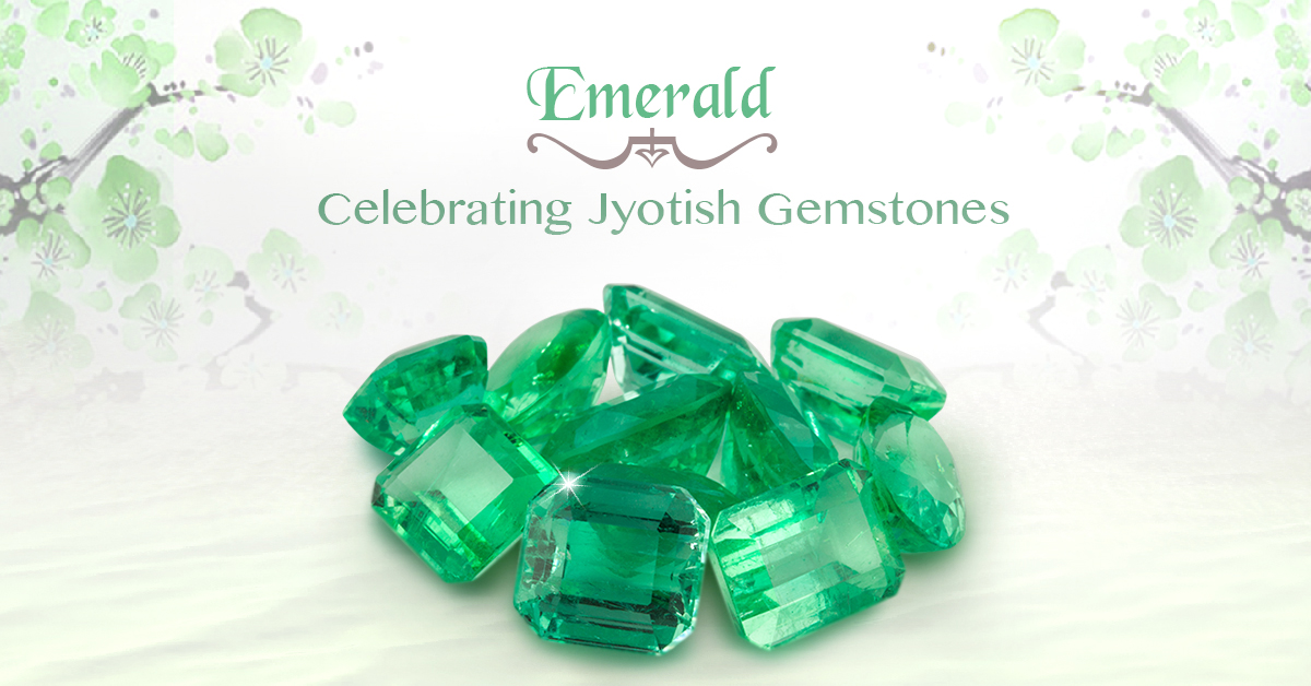 Big Colombian Emeralds for Sale Bonanza