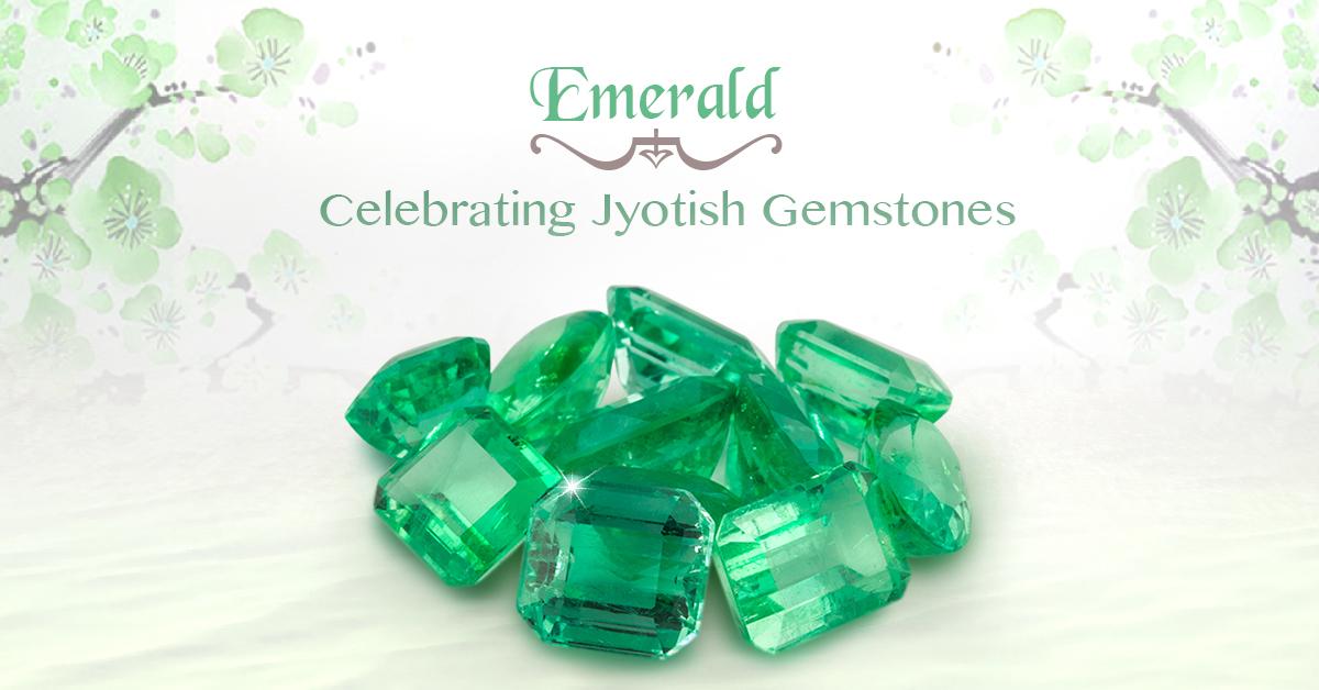 Big Colombian Emeralds for Sale Bonanza