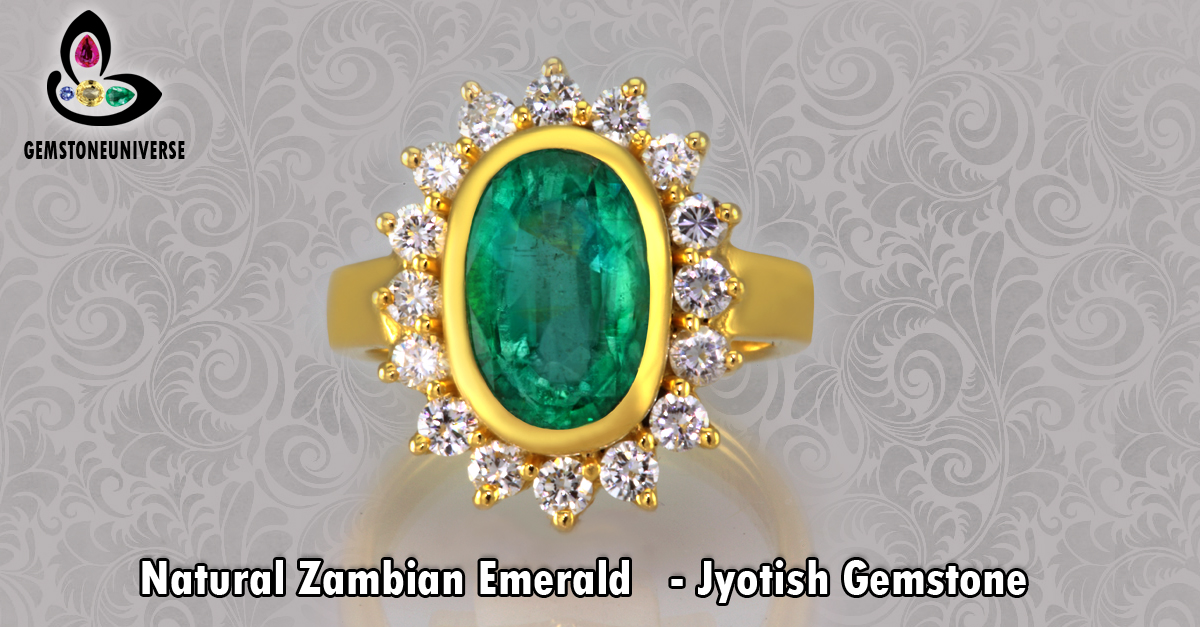 Buy Emerald Online | Buying Emerald Gemstone in India Top Tips