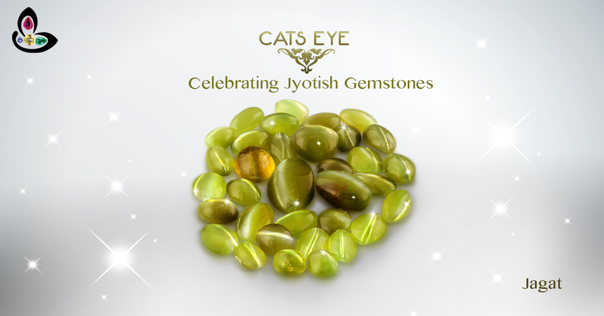 Best Cats Eye Gemstone Effects and Value