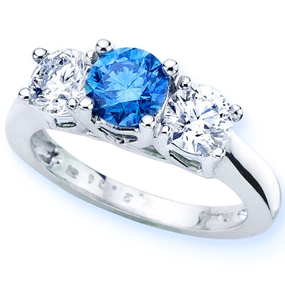 Why Women should not wear Diamonds without expert advice?