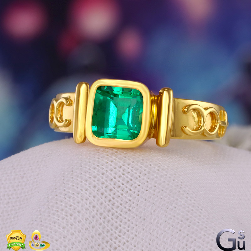 Does wearing a Gemstone affect surrounding people like Children, spouse, family etc?