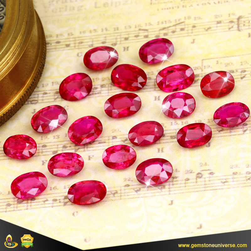 Current Updates Gemstone Benefits Articles Jyotish Gemstones
