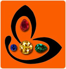Astrological Gemstones | Impact of Indian Astrology Gemstones | Jyotish Astrology Gemstones