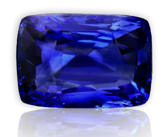 What exactly is the royal Blue color in Blue Sapphires | Sapphire Color Shades