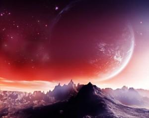 Jupiter Transit 2013 | Jupiter Transit Predictions | Jupiter Transit 2013  Vedic Astrology