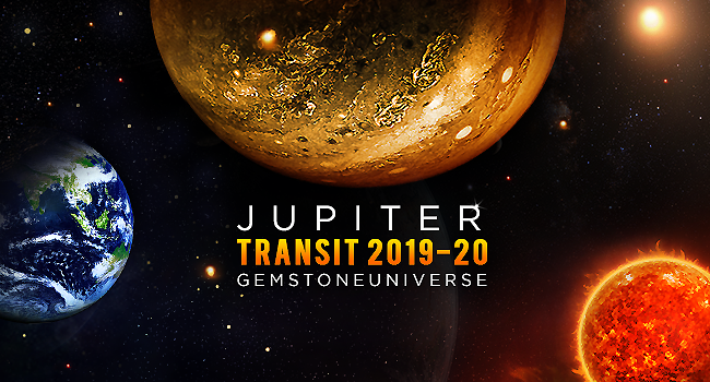 Predictions for Jupiter Transit in Sagittarius -2019-2020