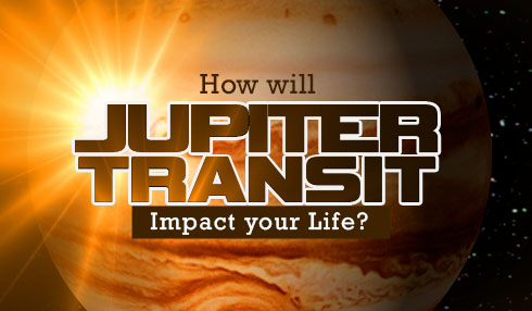 Jupiter Transit in Virgo 2016-Astrological Impact for your sign