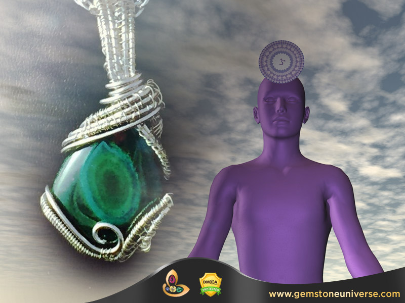 Malachite | Malachite Healing | Malachite healing Properties