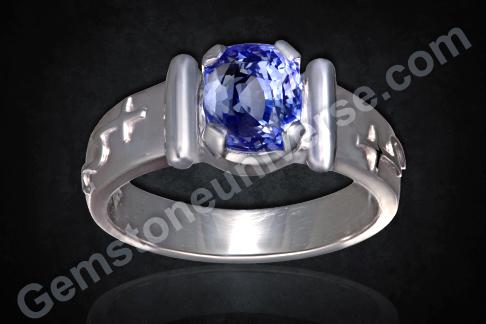 Planetary  Gem Choosing | The 4C's of Colored Gemstones