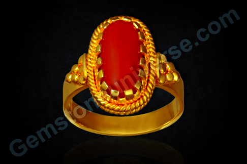 Red Coral Gemstone | Top Tips to Buy Red Coral | Red Coral Astrology