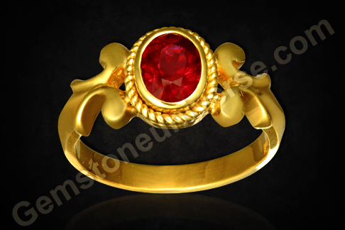 Ruby Gem price | Ruby Gemstone Color | Perfect Ruby Color Price Impact | star gemstones