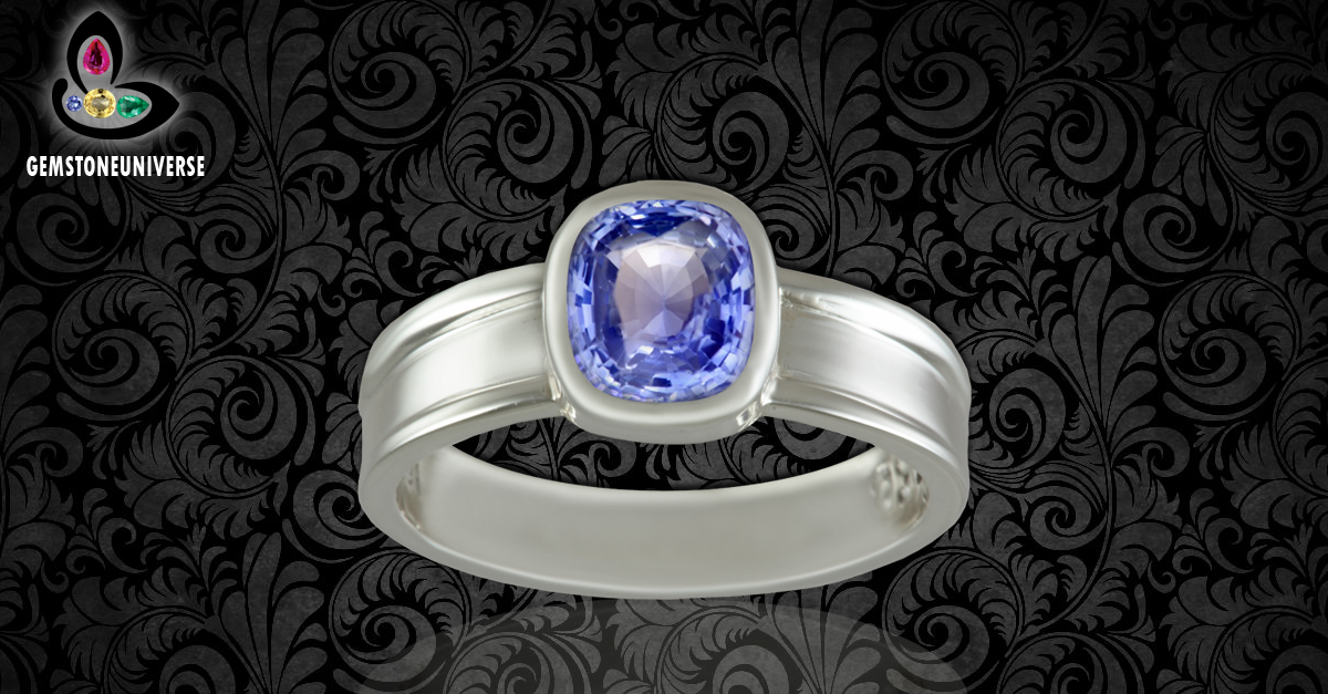 Blue Sapphire Side Effects | how to check if blue sapphire suits you