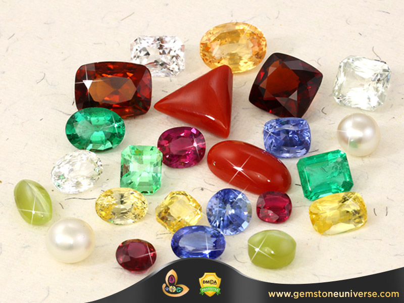 Gemstones Prices Per Carat-A Complete Guide