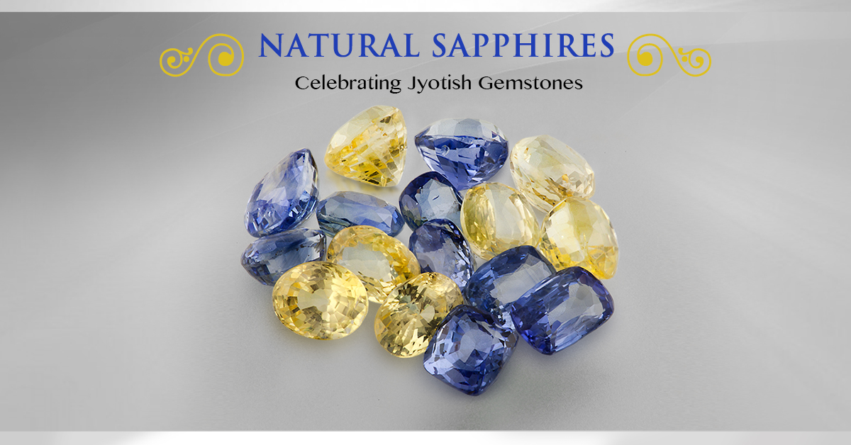 What are Jyotish Astrology Gemstones