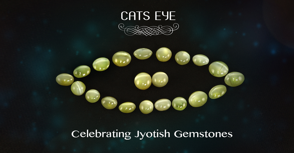 Factors affecting Cat's Eye price, how is price of a Cats Eye Determined