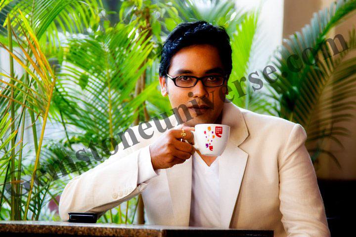 High Point-Gemstoneuniverse Patron Rahul Kapoor Jain's Book Launched | Rahul Kapoor Motivational speaker