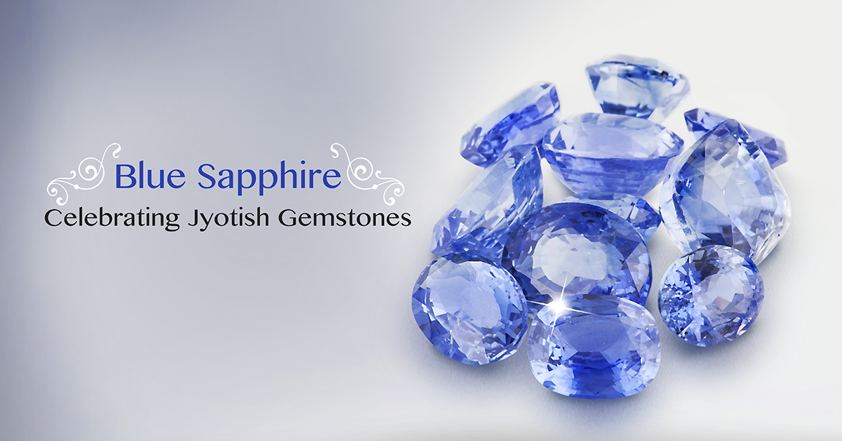 Best quality Blue Sapphire for Sale and Price