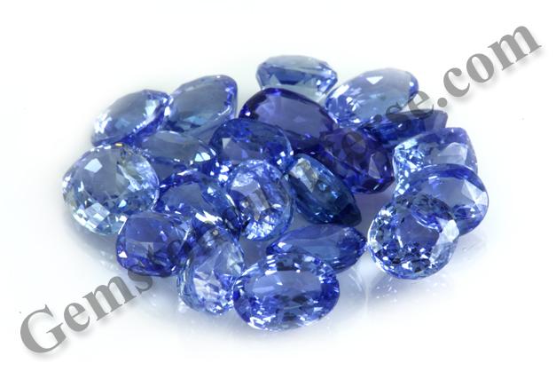 Blue Sapphire Stone| Blue Sapphire Gemstone| Benefits Price effects