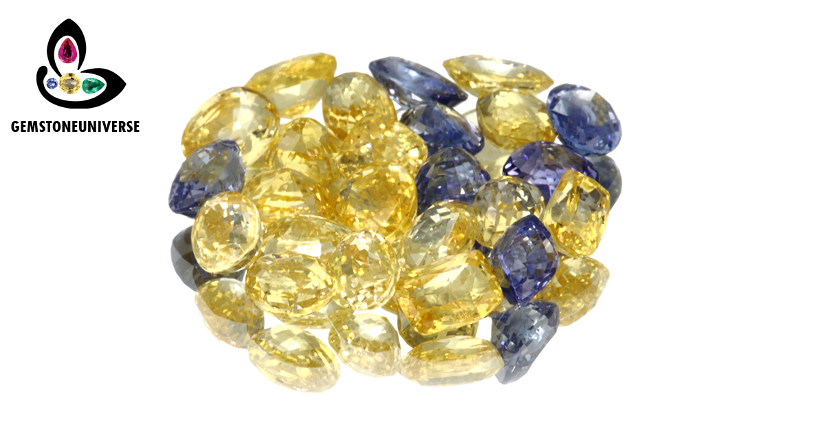 How to buy Gemstones online in India-The Top 10 tips