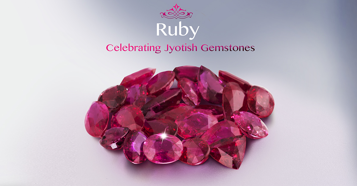 Ruby Stone Price | Ruby Price | Ruby Gemstone Prices | India, US, etc.