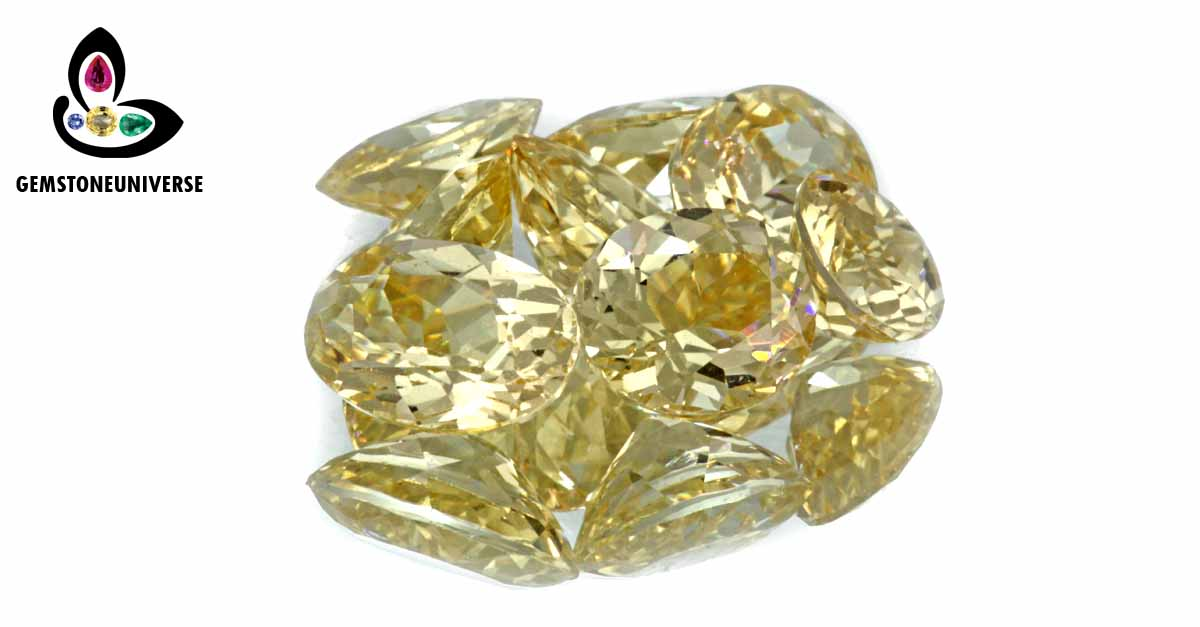 What are Semi precious Gemstones | Difference from Precious Gemstones