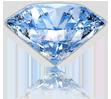 Gemstoneuniverse Diamond