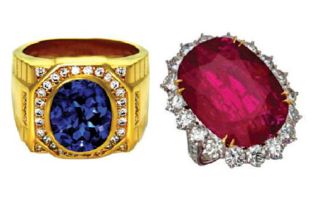 THERAPEUTIC GEMS ANDITS HEALING PROWESS