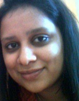 Abhijita Kulshrestha-PGA/ Consultant Gemstoneuniverse.com