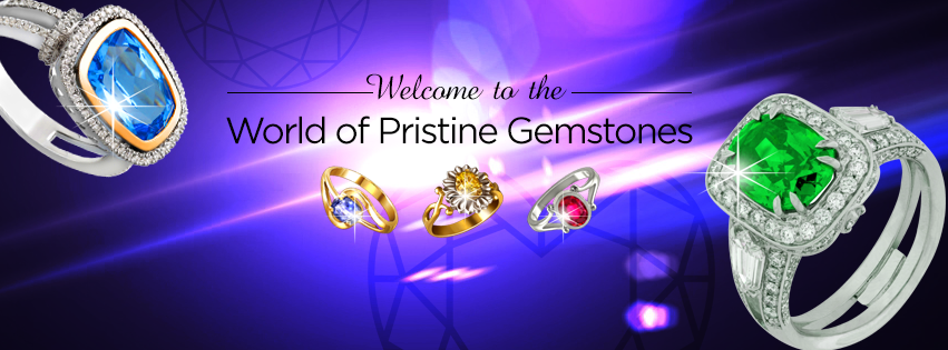 Best Astrology Gemstone Website