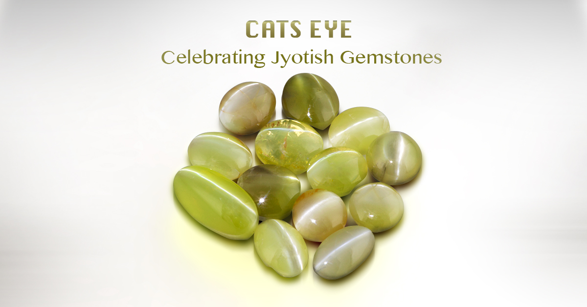 Factors Affecting Cat S Eye Price How Is Price Of A Cats Eye Determined