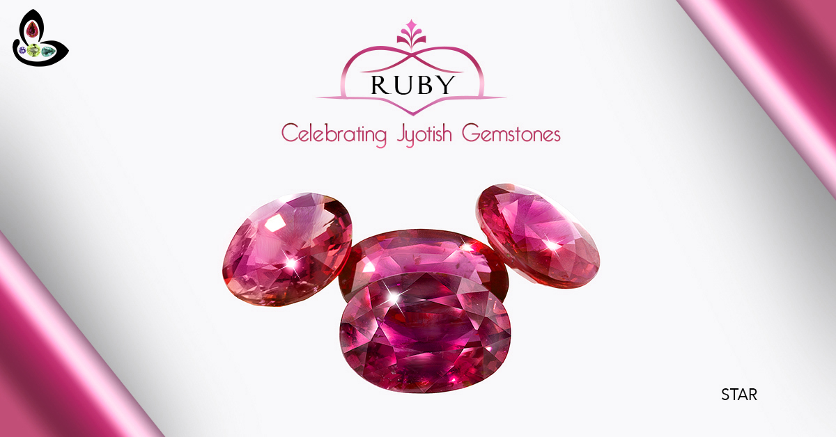 Fine Quality Burmese Rubies from Lot Star