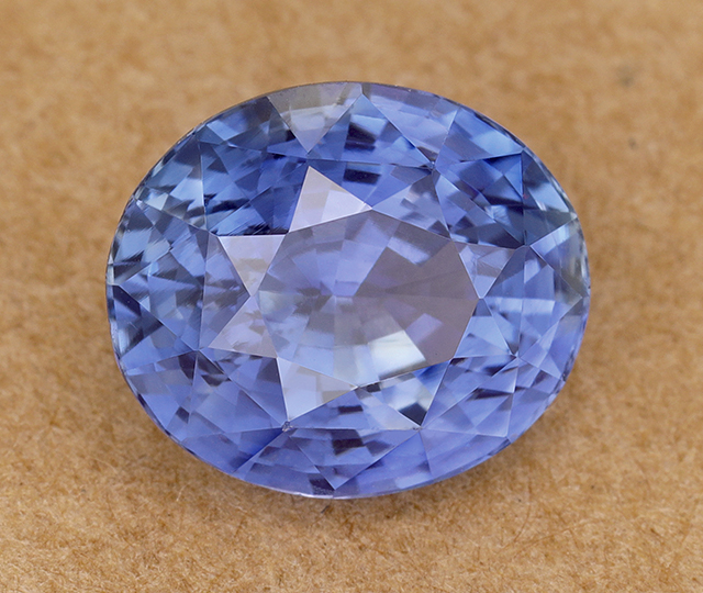gemstones coloured cushion fine loose available ceylon blue from cornflower stone australia sydney sapphire king in gems