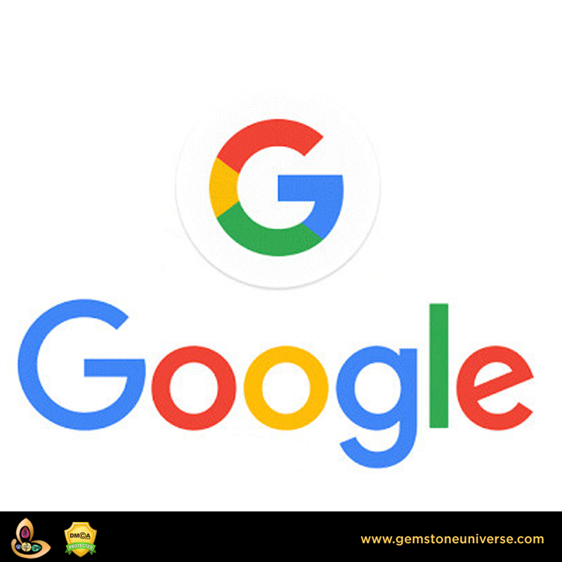 google the search giant