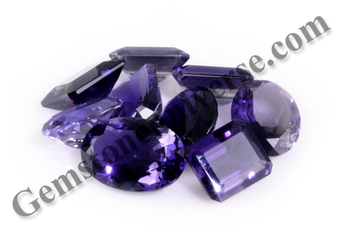 Best Substitute Of Neelam Blue Sapphire Gemstone