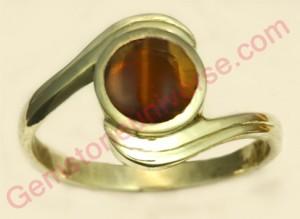 Natural-Chrysoberyl-Cats-eye-of-2.56-carats.-Gemstoneuniverse.com