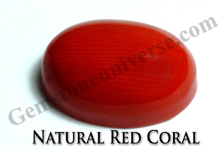 Organic Red Coral is used for Manipura Chakra Healing