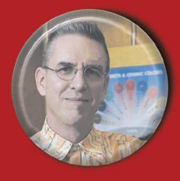 Richard Shaw Brown Celebrated Gemologist, Author, Designer and Musician