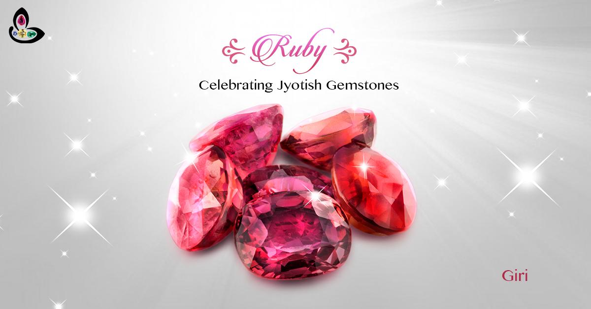 ruby gemstone price current market price per carat of ruby