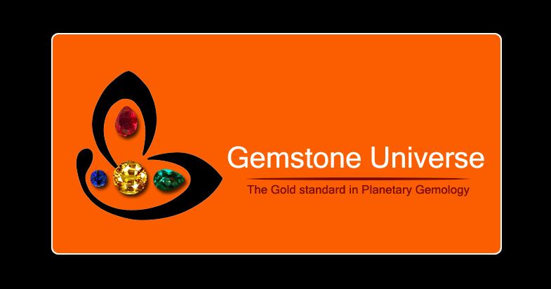 Gemstoneuniverse.com-The Gold Standard in Planetary Gemology!