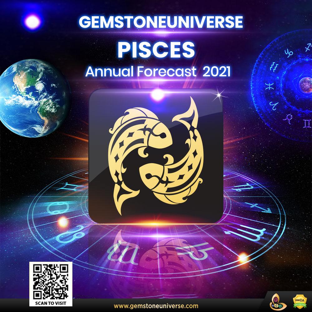 Planetary transits vedic astrology 2021 horoscope